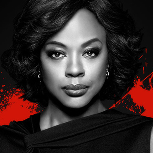 Resenha sobre How to Get Away with Murder | Blog Mente Viajante