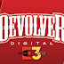 E3 2018 - Devolver Digital