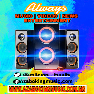 Promote your Song/Video on Akmnaija