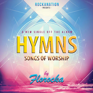 Music: Florocka Releases Brand Single Off The HYMN Album Feat Tolusacks(Free Download)