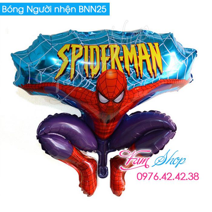Bong sinh nhat tai Phu Dien