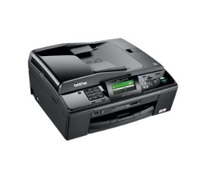 brother-mfc-j615w-driver-printer