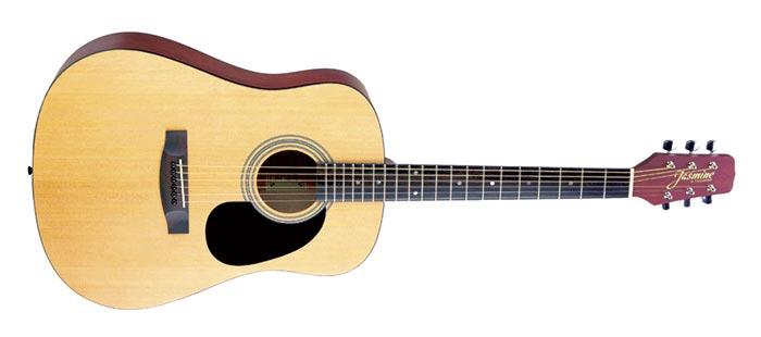 zen guitars. Black Bedroom Furniture Sets. Home Design Ideas