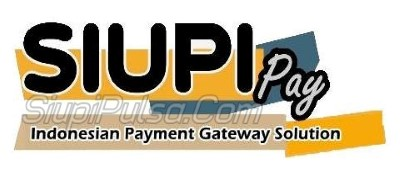 Update Fee/Komisi Loket Pembayaran Online PPOB Terbaru PT. Siupi Mandiri Corp Pulsa Termurah Bandung Jawa Barat Nasional