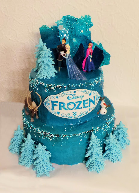 https://sandyskitchendreams1.blogspot.de/p/frozen-kuchen.html