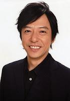 Itao Itsuji