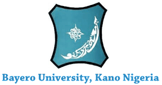 BUK Post UTME/Undergraduate Application