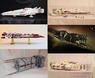 http://www.tilesorstuds.com/p/best-capital-ships.html