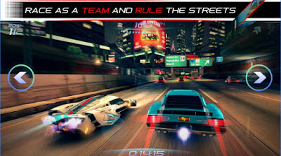 rival gears mod apk rival gears apk game balapan mod apk download rival gears mod apk dubai racing mod apk download game cyberline racing mod apk download game racing mod racing rivals mod apk