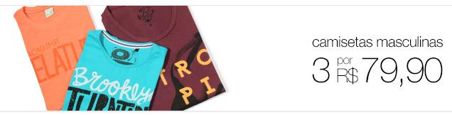 http://www.americanas.com.br/especial/hotsite/moda/430248/tag-fashion-camiseta79-fev/430249?chave=moda_home_top3&opn=AFLACOM&franq=AFL-03-117316&loja=02