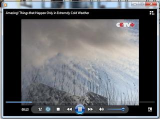 Pada postingan kali ini kita akan membahas  Cara Menggunakan Windows Media Player di Windows 7