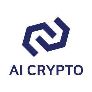 Cara mendapatkan 10.000 Token AIC (0,1 ETH/1 Juta) dari situs AiCrypto.ai