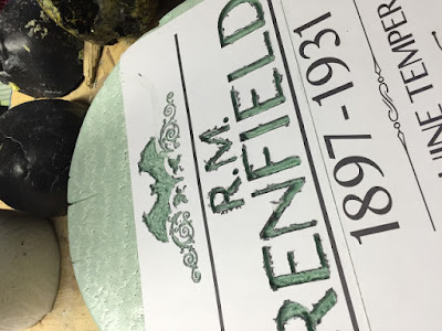 http://highburycemetery.blogspot.com/2016/07/rm-renfield-tombstone-how-to.html
