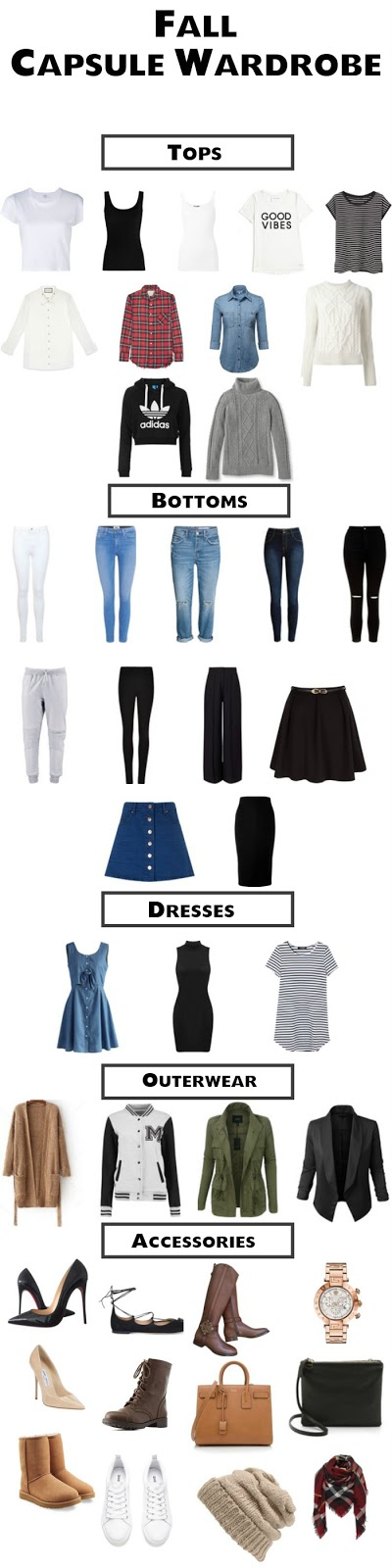 College_Capsule_Wardrobe_Fall