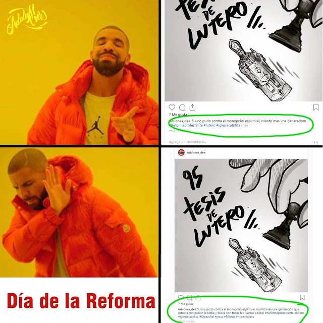 Los Diez Mandamientos - image dia%2Bde%2Bla%2Breforma%2B2 on http://adulamcrew.cl