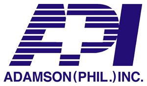 Phil Adamson