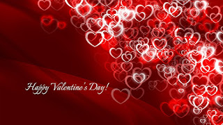happy-valentines-day-2018-images-messages