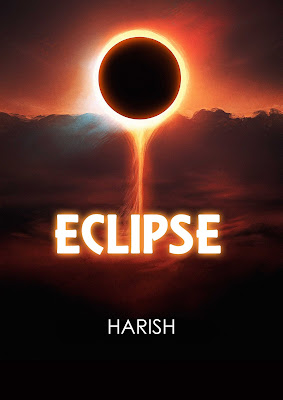 ECLIPSE by HARISH : Amazon Kindle eBook