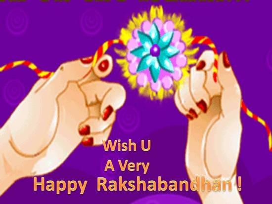 Happy-Raksha-Bandhan-Sweet-Images