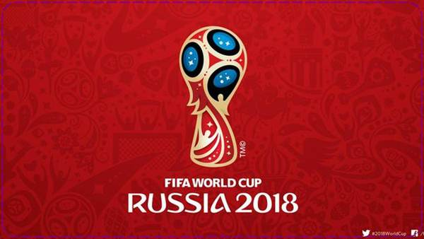 Situs Live Streaming Piala Dunia 2018 Online