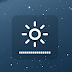 خطوة بسيطة للتحكم في اضائة شاشة الكمبيوتر ( اللابتوب )