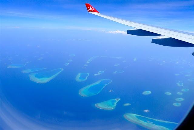 Best_Beach_Destination_Maldives_island_view