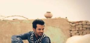 Zameen Lyrics - Happy Raikoti Full Song HD Video