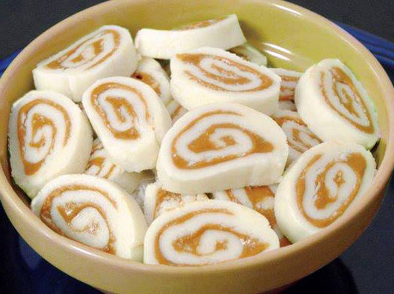 Skook News 10 Foods People From The Coal Region Love