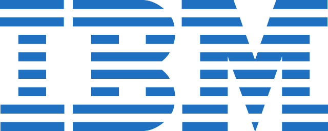 download logo ibm svg eps png psd ai vector color free #logo #ibm #svg #eps #png #psd #ai #vector #color #free #art #vectors #vectorart #icon #logos #icons #socialmedia #photoshop #illustrator #symbol #design #web #shapes #button #frames #buttons #apps #app #smartphone #network