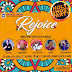 EVENT: RCCG TOD Presents Holy Ghost Party April 2018   @Todhouseoffavor