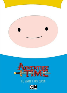 http://2.bp.blogspot.com/--HlGigg_0F0/Ug6L64DJvjI/AAAAAAAAkU8/nCn-YOyIAwE/s1600/hora-de-aventura-temporada-1.jpg