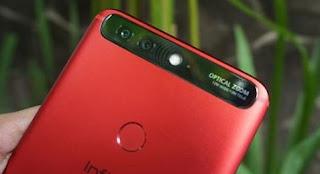 Smartphone Termurah dengan Kapasitas RAM 6GB