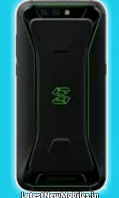 Xiaomi Black Shark Skywalker Launch Date