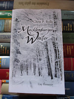 http://www.amazon.de/Mecklenburger-Winter-Chris-P-Rolls-ebook/dp/B00AVPT5P0/ref=sr_1_1?s=books&ie=UTF8&qid=1451326479&sr=1-1&keywords=Mecklenburger+Winter