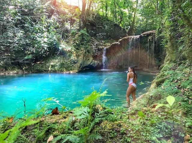 Alto costo dificulta turismo interno en República Dominicana