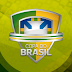 CBF anuncia confrontos pela Copa do Brasil 2019