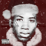 Gucci Mane - The Return of East Atlanta Santa Cover