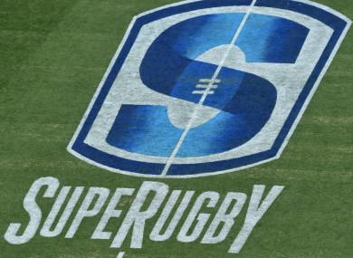 Super Rugby: comunicado de prensa Jaguares