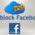 Can You Unblock someone On Facebook