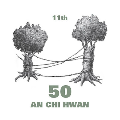 An Chi Hwan – Vol.11 50
