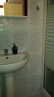 piso en alquiler calle poeta guimera castellon wc