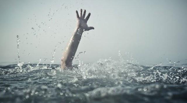 Bozova'da bir çocuk boğularak öldü