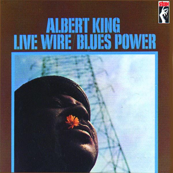¿Qué Estás Escuchando? - Página 37 Albert%2BKing%2B-%2BBlues%2BPower