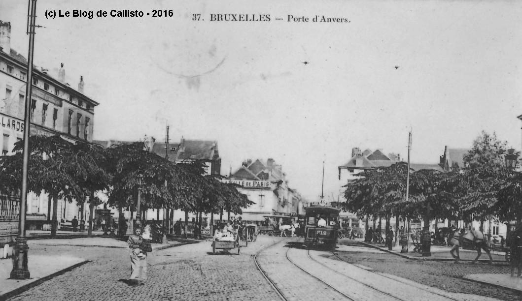 Le blog de callisto l 39 europe en anciennes cartes postales for Porte carte postale sur pied