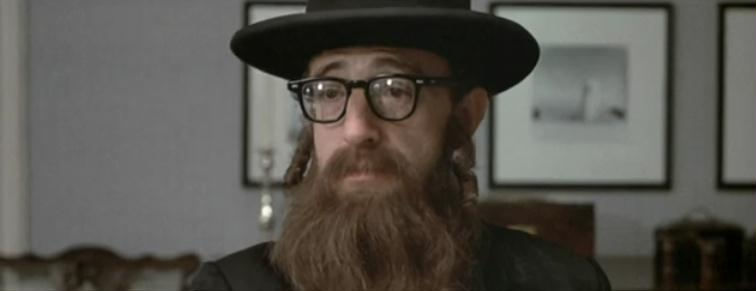 Annie Hall At 40 Ranking The Films Funniest Moments Film The