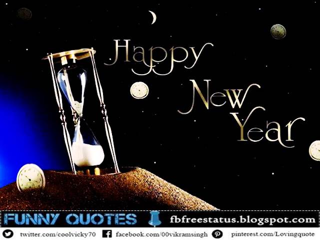 New Year Messages for Boyfriend-New Year Wishes for Boyfriend