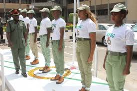 Nysc Mobilisation time table