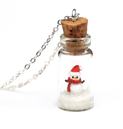 https://www.etsy.com/uk/listing/252230362/snowman-necklace-christmas-holiday?ref=shop_home_active_2