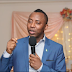 Minimum Wage: Expect N100,000 From 2019, Sowore Tells Workers