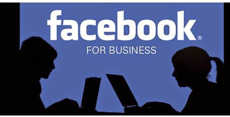 This a Business enterprise Facebook Page 101 A Quick Tutorial